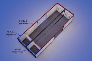 Admin Room_RRH-Dual Container Iso