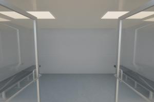 Don Doff Interior 2