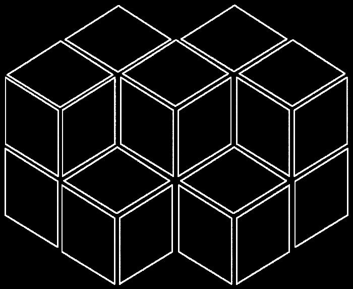 MPS-white-outline-logo