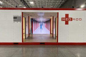 MedMods_PatientRooms_Exterior 4