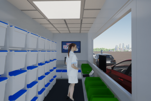 ModPro-TestDistribution-interior