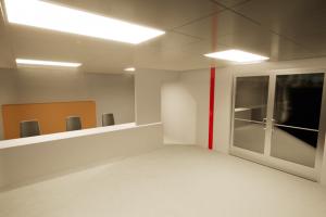Nurse Station 4