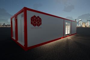 OpenConcept_Dual Container Exterior 1