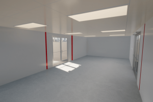 OpenConcept_Dual Container Interior 2
