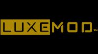 luxemod-logo