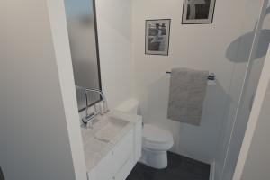 Crew Mod Bathroom 1