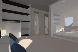 LuxeMod Bedroom 2